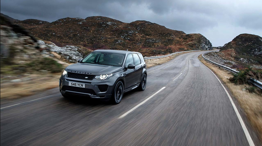 land_rover_discovery_sport_18my_02.jpg
