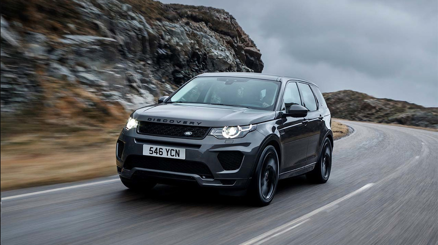 land_rover_discovery_sport_18my_01.jpg