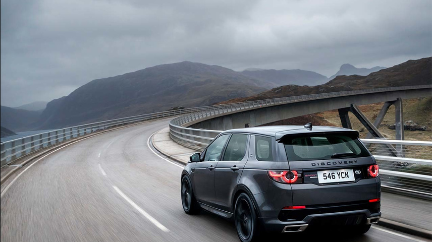 land_rover_discovery_sport_18my_04.jpg