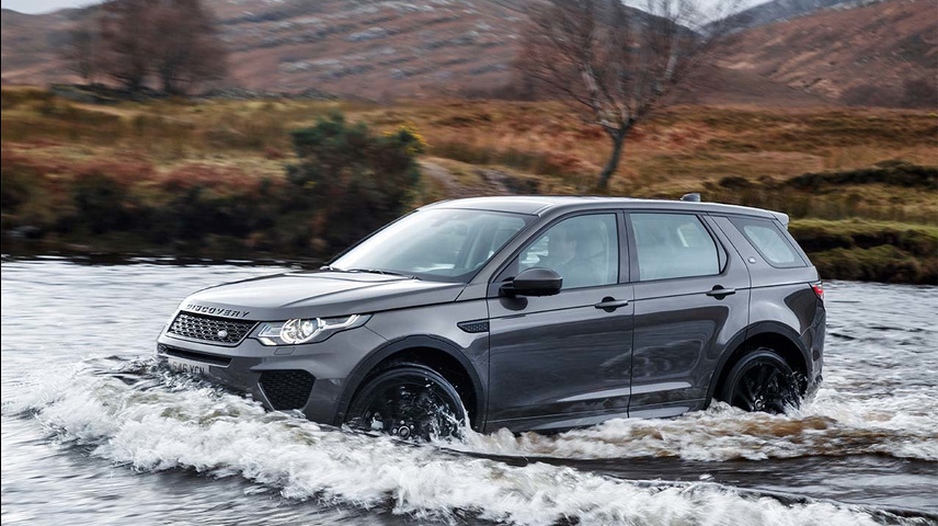 land_rover_discovery_sport_18my_06.jpg