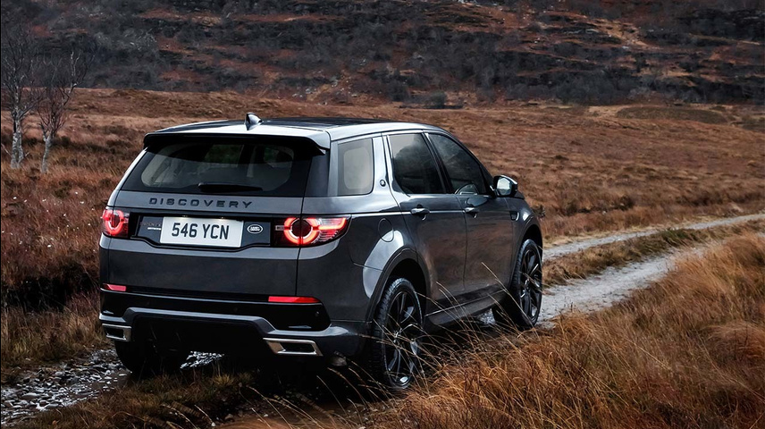 land_rover_discovery_sport_18my_07.jpg