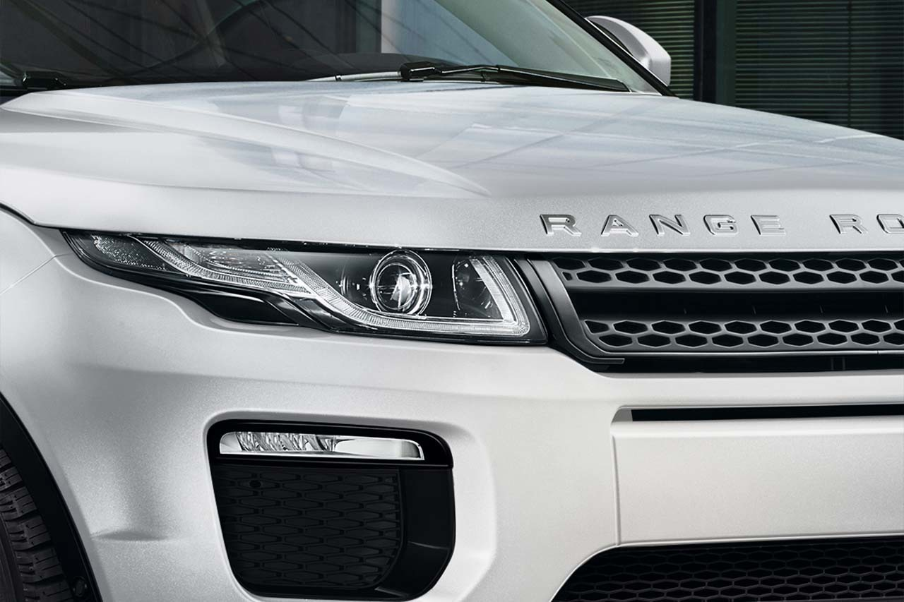 20180126evoque freestyled of land rover style channel